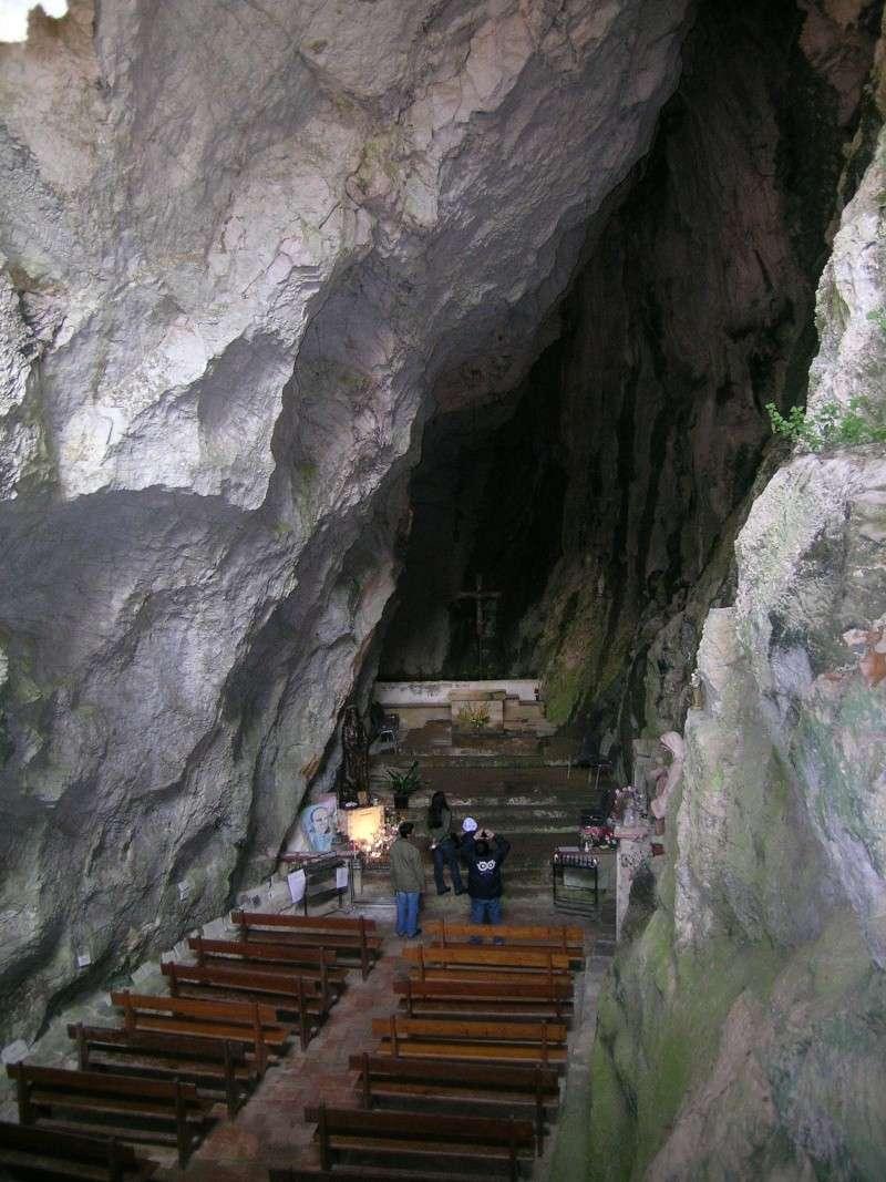 conseils/ infos pour séjour à carcassonne/narbonne/leucate... Dscn7017