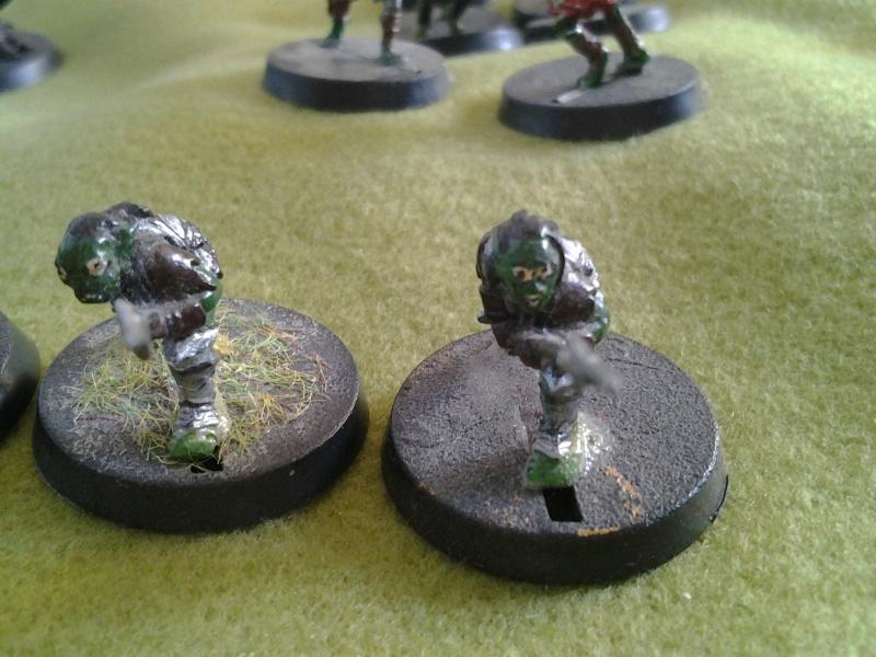 L'armée de Bob le Balrog 2013-024