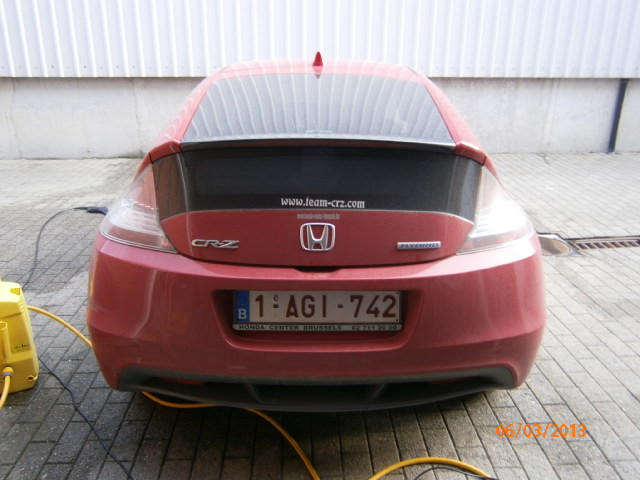 Ma crz milano red sport - Page 7 Arriar10