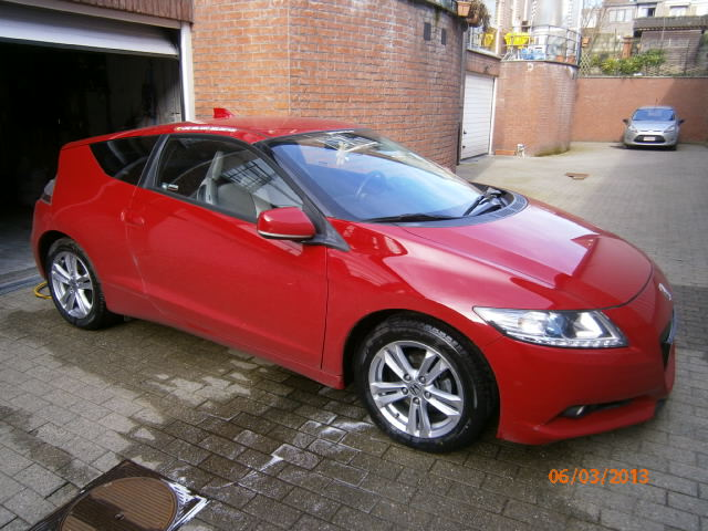 Ma crz milano red sport - Page 7 Flanc_10