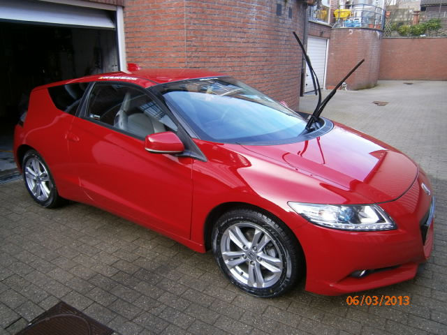 Ma crz milano red sport - Page 7 Flanc_11