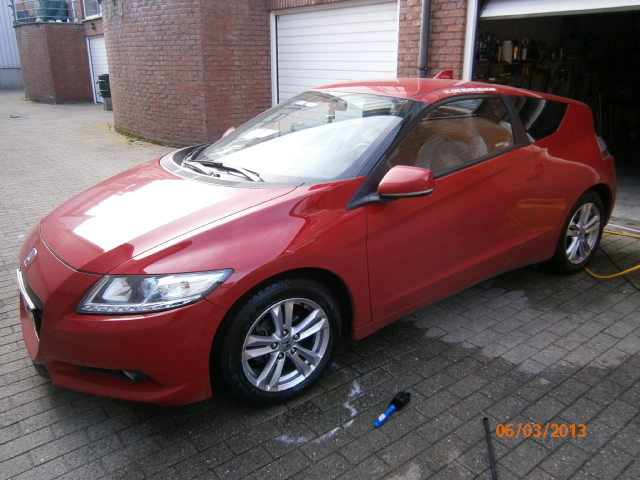 Ma crz milano red sport - Page 7 Flanc_12