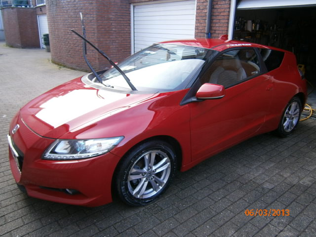 Ma crz milano red sport - Page 7 Flanc_13