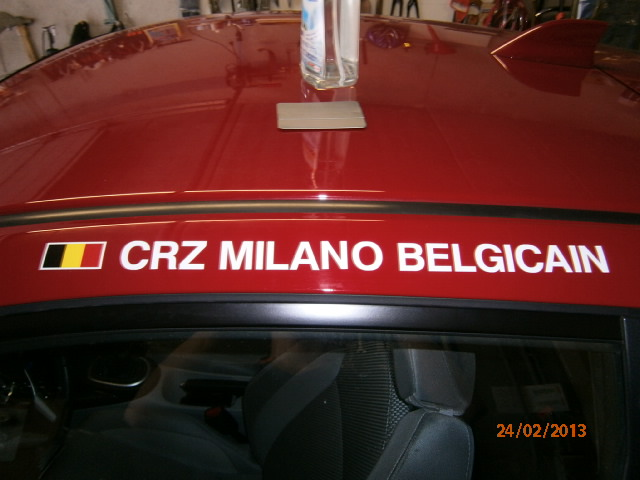Ma crz milano red sport - Page 6 P2240010