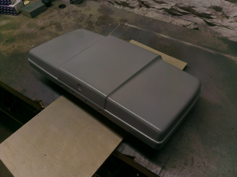Refurb of the Top Box 2013-011