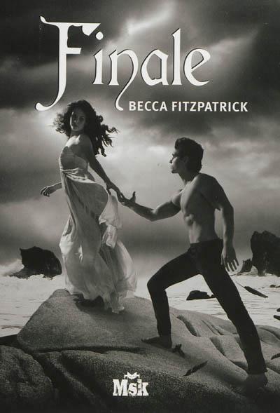[Fitzpatrick, Becca] Finale Finale10