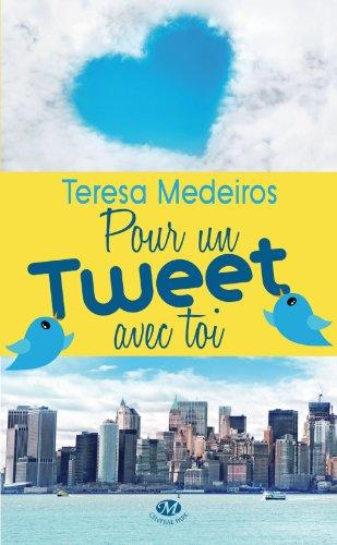 [Medeiros, Teresa] Pour un tweet avec toi Pour_u10