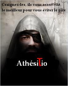 eglise athée  Inquis10