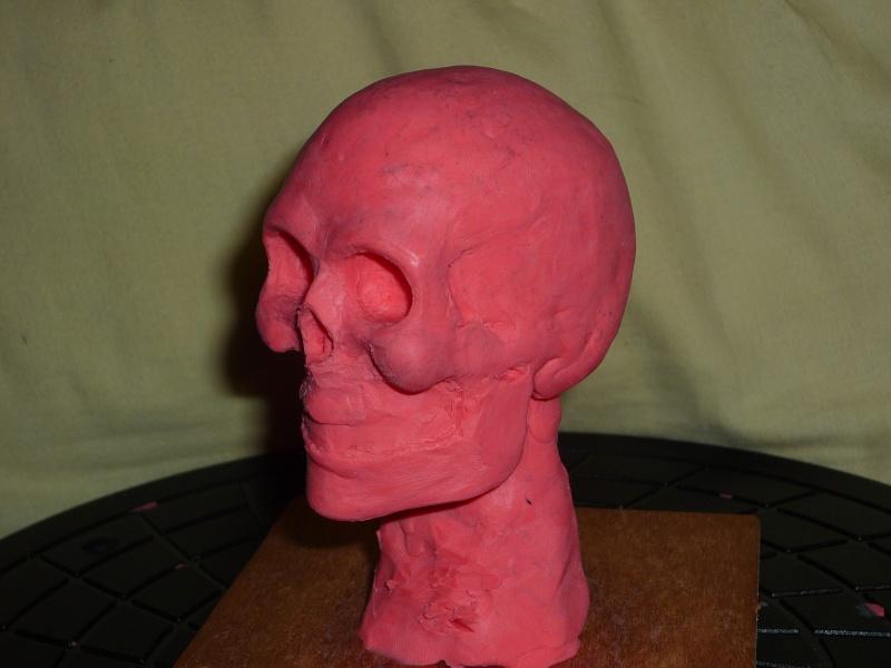 sculpture de débutant (attention les yeux) P1020511