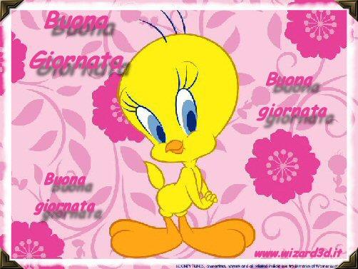 GIOVEDI 7 MARZO Buona_15