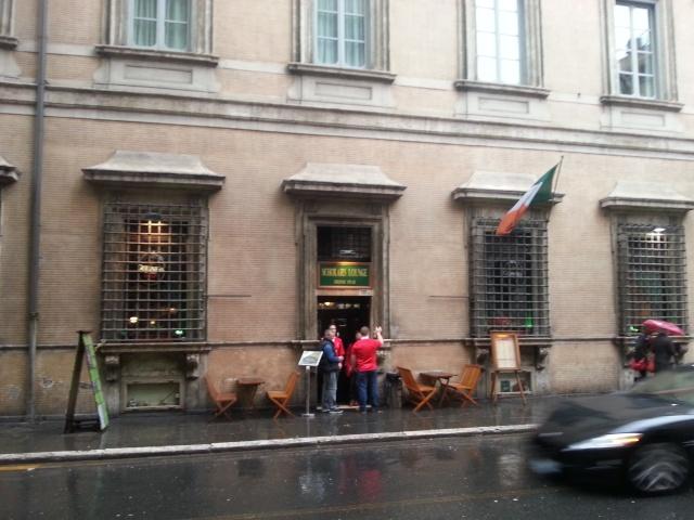 Rome  20130232