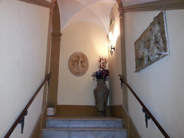 Rome  20130235