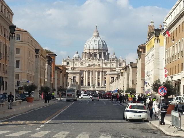 Rome  20130241