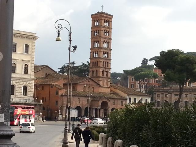 Rome  20130244