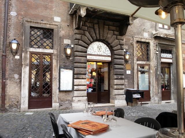 Rome  20130245