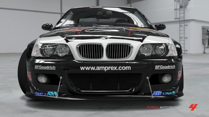 Demmande de livrée BMW E46 M3  11111110