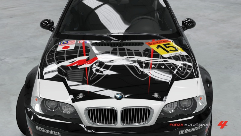Demmande de livrée BMW E46 M3  Forza121
