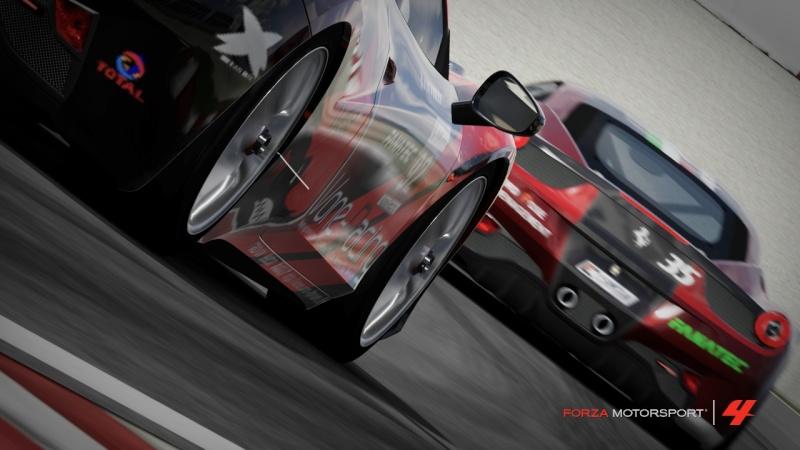 Photos Division 4 Catalunya ( FTC fred)  Forza211