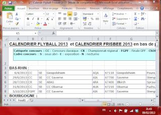Calendrier 2013 des Tournois Français Gggggg10