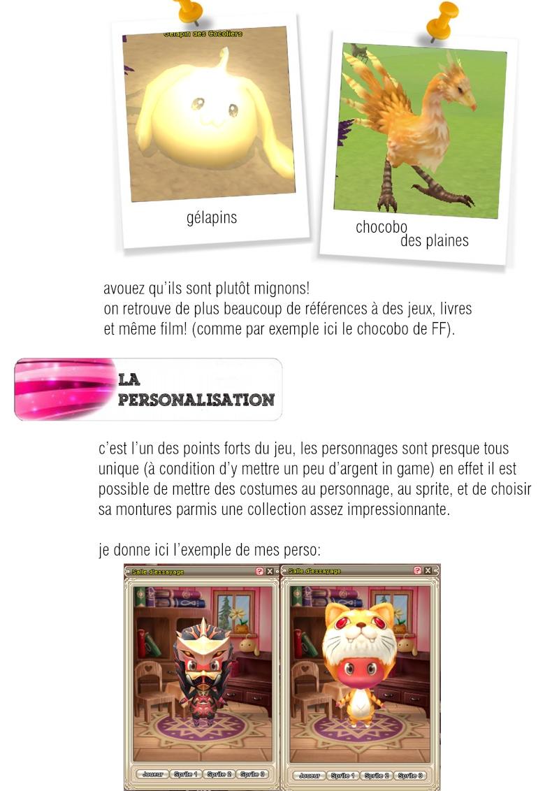 grand fantasia Page_210