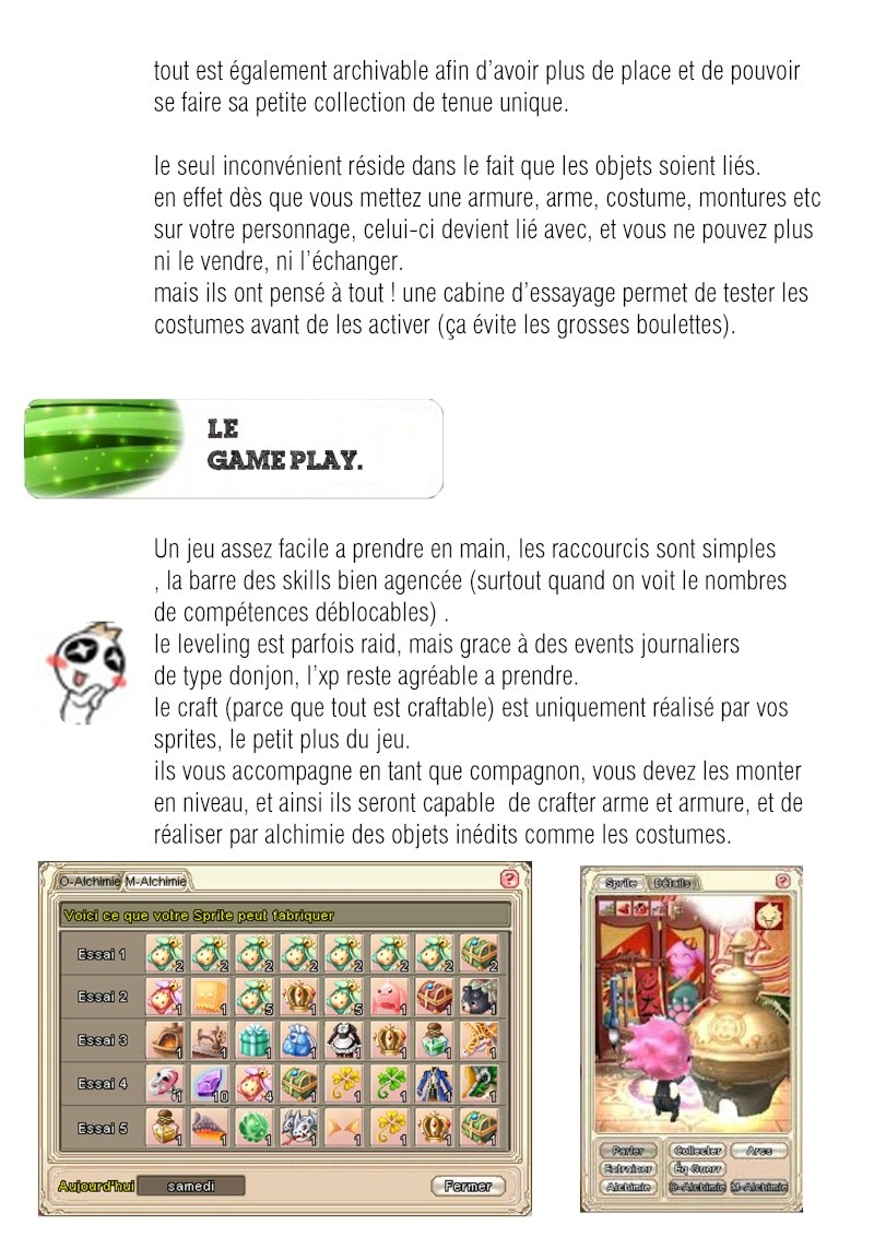 grand fantasia Page_310