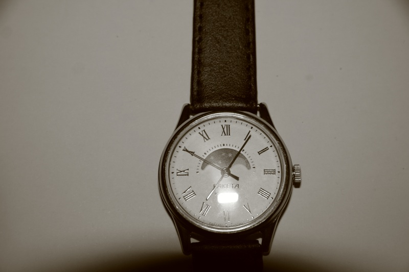 Raketa moon phase _mg_3710