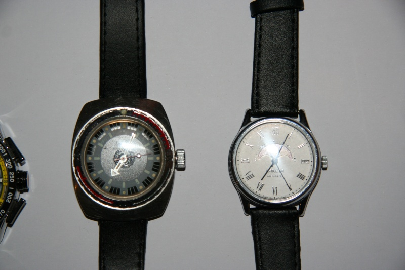Raketa moon phase Img_3710