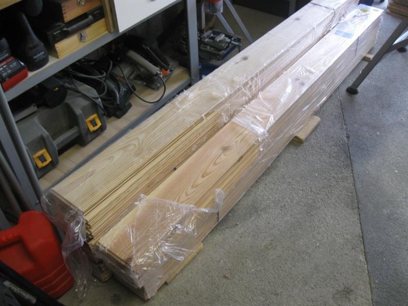 [réalisation] volets en bois Img_5610