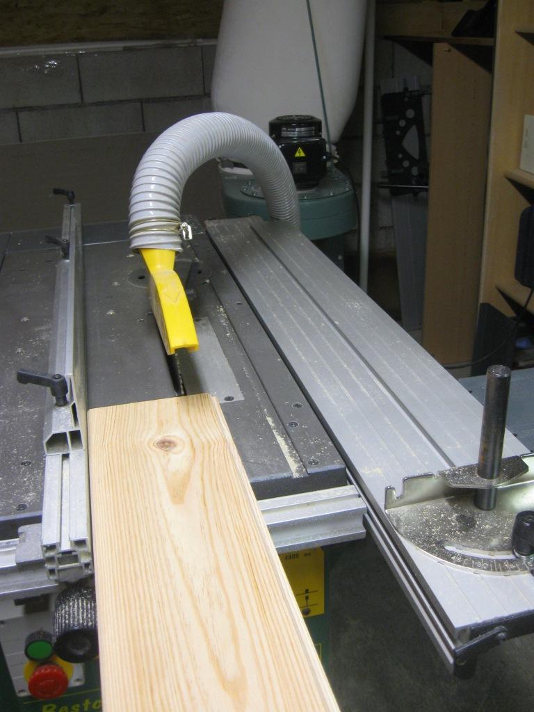 [réalisation] volets en bois Img_5711