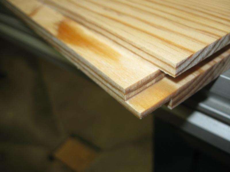 [réalisation] volets en bois Img_5720