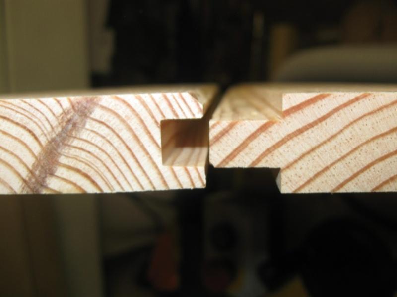 [réalisation] volets en bois Img_5721