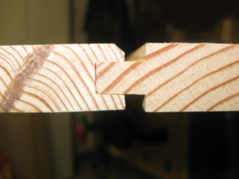 [réalisation] volets en bois Img_5722
