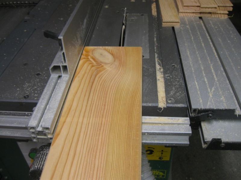 [réalisation] volets en bois Img_5723