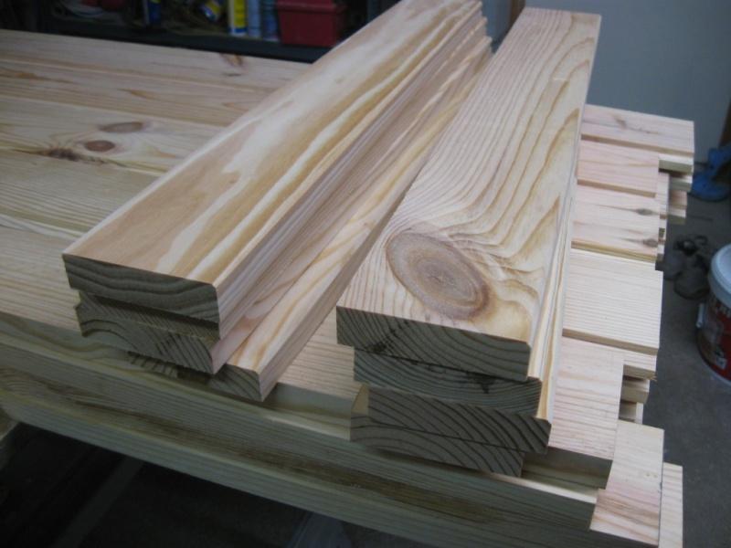 [réalisation] volets en bois Img_5724