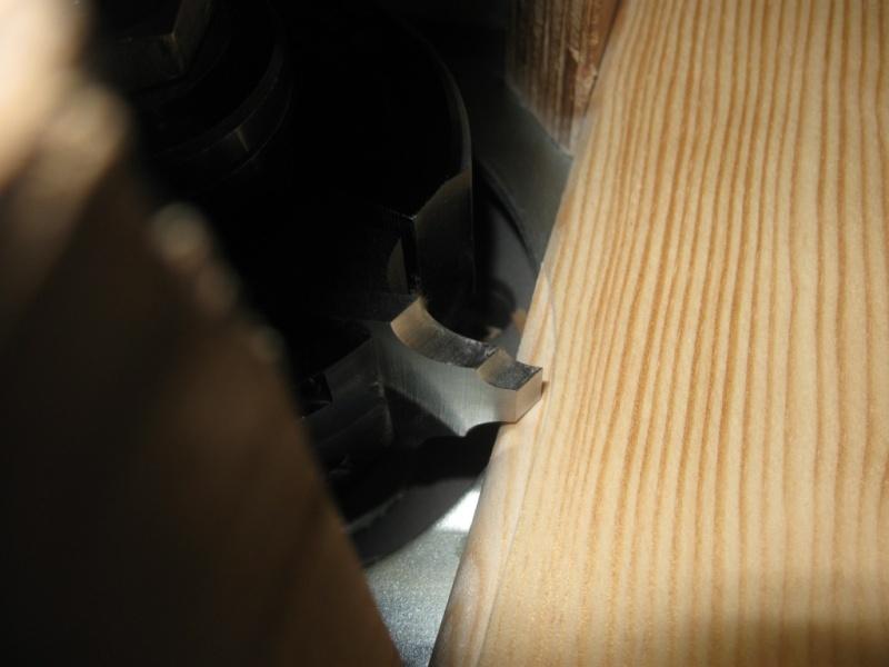 [réalisation] volets en bois Img_5726