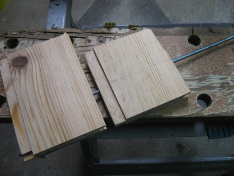 [réalisation] volets en bois Img_5731