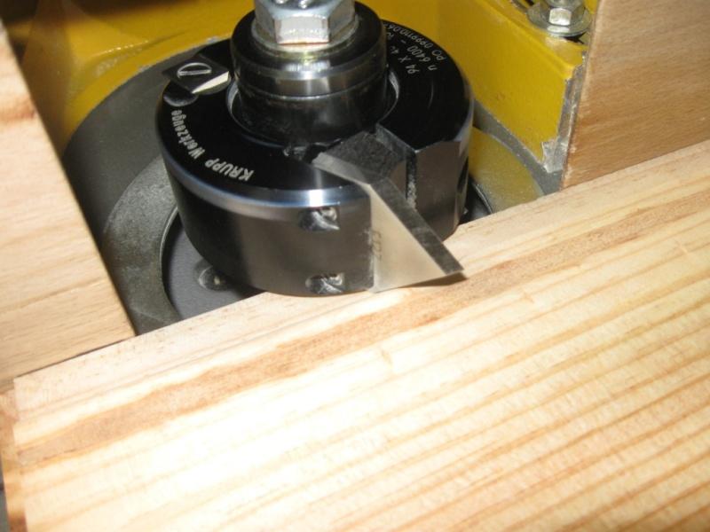 [réalisation] volets en bois Img_5734