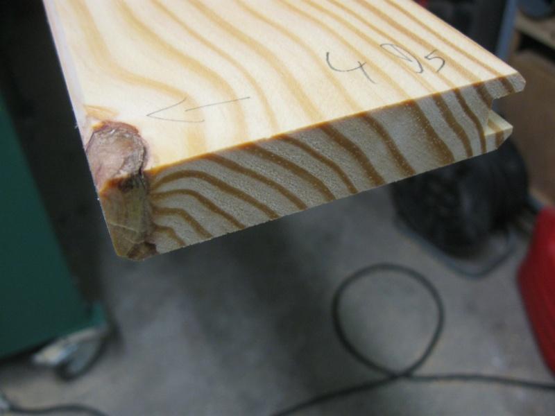 [réalisation] volets en bois Img_5736
