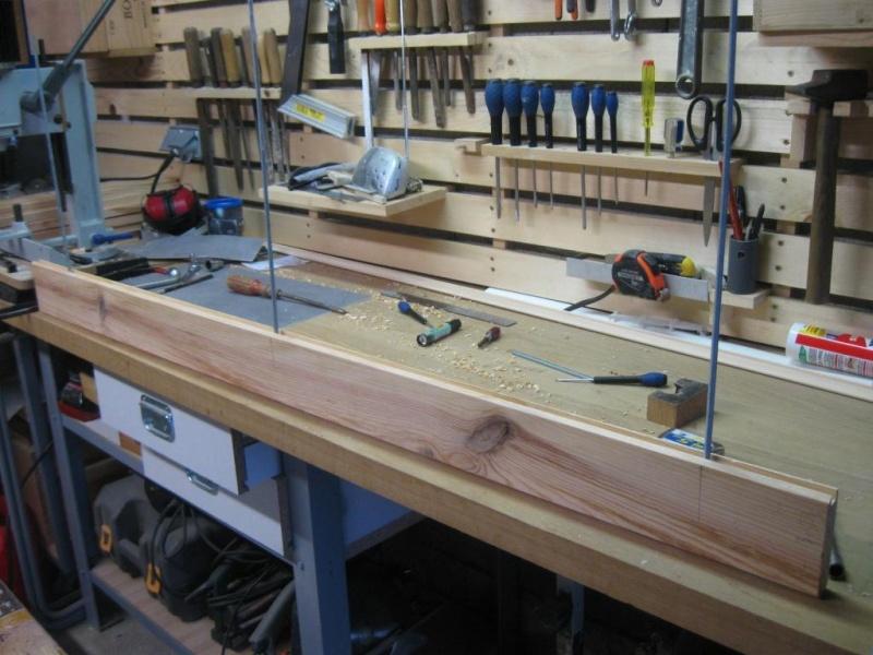 [réalisation] volets en bois Img_5739