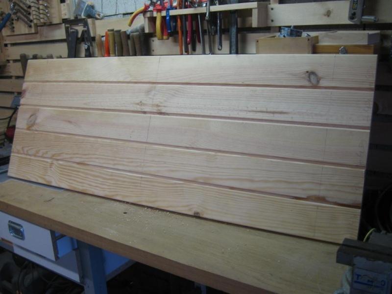 [réalisation] volets en bois Img_5745
