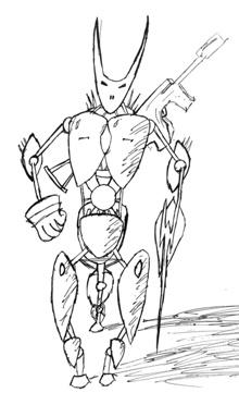 Отшельник (робот-гир) 220px-22