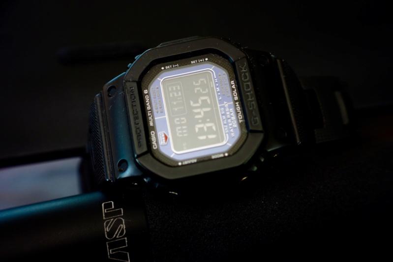 G-Shock mod'? Dsc04410