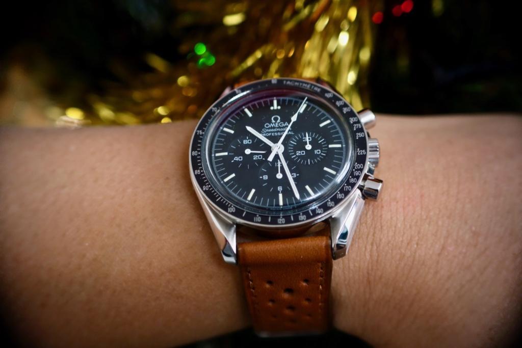 Feu de vos montres sur bracelet rallye Dsc07436