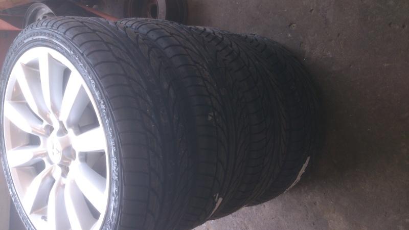Taille de pneu et mag Dsc_0010