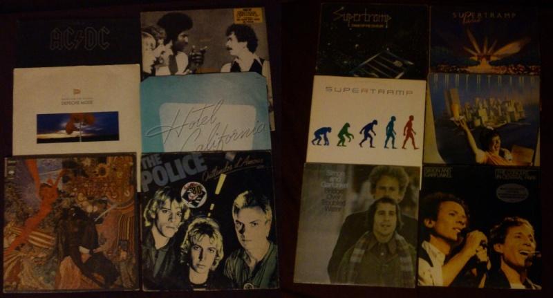 Que pensez-vous du retour des disques vinyles ? - Page 2 Image610