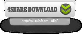 (Movie) Wreck-It Ralph 2012 m720p BluRay x264-BiRD ~ Ralph Đập Phá 4share10