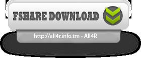 (Movie) Wreck-It Ralph 2012 m720p BluRay x264-BiRD ~ Ralph Đập Phá Fshare10