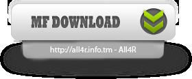 [ Hướng dẫn ] Post bài Game - Movie tại All4R  Mediaf10