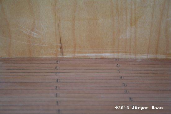 Jürgen's Baubericht Victory aus Holz 1:84 - Seite 27 Hms_0111