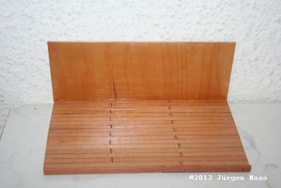 Jürgen's Baubericht Victory aus Holz 1:84 - Seite 27 Hms_0112
